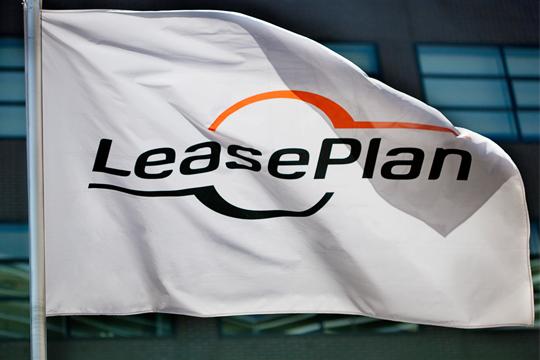 Un Consortium d'Investisseurs à long terme finalise l'acquisition de LeasePlan